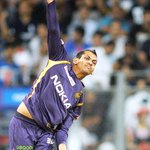 KKR might pull out of IPL if Sunil Narine is not allowed to play http://t.co/I4eSxjmADI http://t.co/CivblENdzh