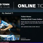 Buy your #HTAFC home and away tickets online - visit https://t.co/FUU2fDkFBA (JW) http://t.co/J6p4TervBc