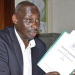 #t Uganda is like a baby shop - Gen Aronda | http://t.co/hOlXHF1UKc http://t.co/kKVIDkfJ1W