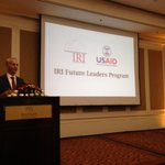 Celebrated @usaid @IRIglobal Future Leaders Ceremony Impressive young #Cambodia leaders @USEmbPhnomPenh http://t.co/zmCXnmheJd
