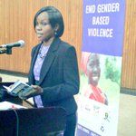 Perry Aritua WDN Uganda presenting constitutional ammendment proposals to MPs from a gender perspective - @Carssozy http://t.co/gY1Mf7q1tM