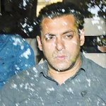 Salmans driver confesses to hit-and-run accident http://t.co/Phuq4mJhLw via @TOIEntertain http://t.co/eFXHcbDI2f