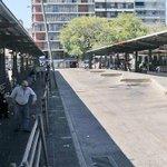 Martes de paro sin ómnibus pero con combustibles y taxis http://t.co/eGUR1FBVBo #Rosario http://t.co/VJJgZtJmVx