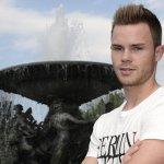 Tobias Müller verlässt am Saisonende die SGD. Der 21-Jährige wechselt zum HFC. Danke für alles, Tobi! #sgd1953 http://t.co/rUSTZ7RSqf