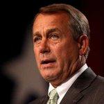 House Speaker John Boehner Outs Himself As He Calls Barack Obama An Anti-War President http://t.co/VNa3tMpDlF http://t.co/zKTrA2qms9