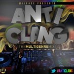 #AntiClang The MultiGenre Mix Coming your way soon 🔊💃 • Teaser Mix http://t.co/STAaDcSbQL http://t.co/mvHrAIllDr @Simply_Kaia