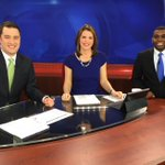 Couldnt be more excited to welcome @LexieCooKLTV to the #GMET team! Go give her a follow & say hello! http://t.co/bvj3mVFShh