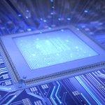 #industrie40 ist in aller Munde. Schnell und digital soll alles werden. Geht das überhaupt? http://t.co/rdBILYku24 http://t.co/8g7uvm3Hxp