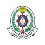 القوات البحرية السعودية تفتح باب التجنيد لحملة الثانوية العامة #السعودية http://t.co/Zggmgr66cu