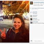Tourist apologizes for snapping a selfie near the East Village blast site http://t.co/HNWBnJxDxe http://t.co/nJxbvKPyIN