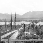 Mount Pleasant circa 1889 (Main Street & 7th Avenue Vancouver) #HistoryHotSpot http://t.co/GBy3DxMa6h