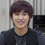 Fans say they will wait for Sungmin on day of his military enlistment #willwaitforyousungmin http://t.co/YyrFLPCeIz http://t.co/ujkO7XY1W3
