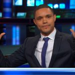.@TrevorNoah to replace Jon Stewart as host of @TheDailyShow! Everything you need to know: http://t.co/QZ8JiAmCwK http://t.co/9uoZVyRxve