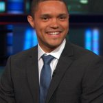 RT @vulture: How @TrevorNoah became the next host of @TheDailyShow: http://t.co/tFp4y5YsoR