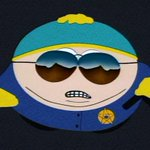 Today is I Am In Control Day, and you will respect our authoritah! #SouthPark http://t.co/mXyphoHif4