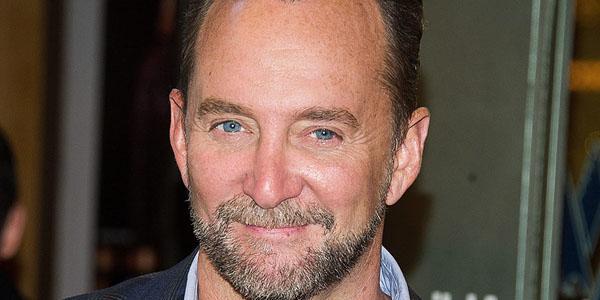 EXCLUSIVE: Why is Clinton Kelly returning to @TLC?