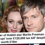 Tax Dodge Shame of Labour Election Star http://t.co/ZOWj78F8Tk http://t.co/Sl4Zqqb7gC