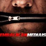 #KembalikanMediaIslam #KembalikanMediaIslam #BikinRame Artwork by @ITJCC #KembalikanMediaIslam#KembalikanMediaIslam http://t.co/08Cj1SWqx3