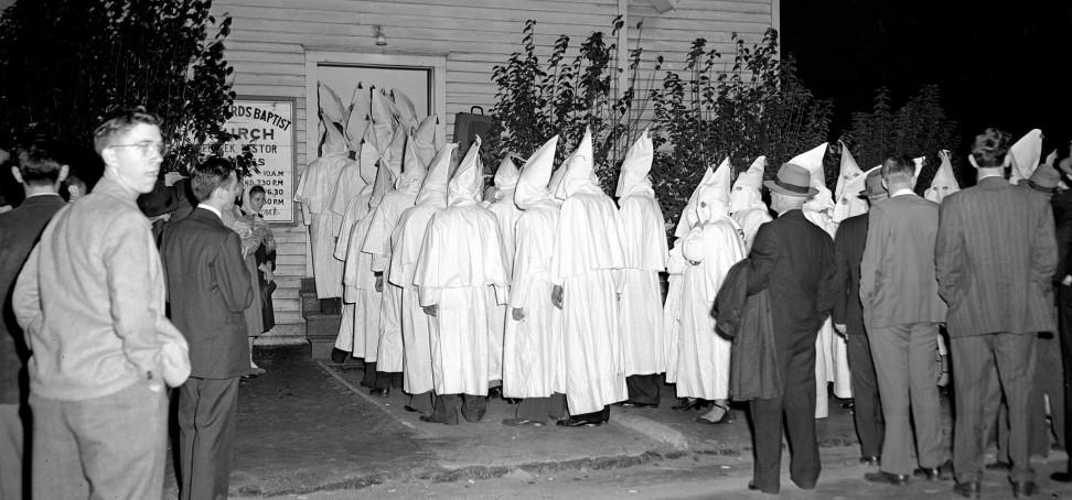 When 'Religious Liberty' Was Used To Justify Racism Instead Of Homophobia http://t.co/mLoTD72NEc http://t.co/p8KuyvXVsG
