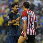 "Desábato contó detalles de la pelea con @danistone25 Osvaldo, y disparó: ""No es crack"" http://t.co/vetWDYQqrE http://t.co/47xfyNq7Fn"
