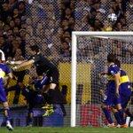 Un cabezazo inolvidable, un silencio histórico, un gol de campeonatos y una herida que no cierra... #1AñoDelRamirazo http://t.co/6pfhqrl0y8