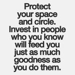 Love my circle<3 Surround yourself with love and positivity! http://t.co/SaKuzZhxv2