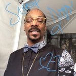 The Doggfather @SnoopDogg always aims for a high mark. The #BieberRoast premieres tonight at 10/9c. http://t.co/BoC07kamKr