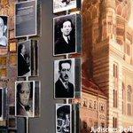 Neu! #Berlin #Geschichte im ehemaligen Luftschutzbunker @berlinstory http://t.co/VdEEKI0hJH #MuseumMonday http://t.co/pbvomU0AZ1
