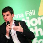 #Exclusive: Rising Fianna Fail star to defect to Lucinda Creightons party: http://t.co/y1D1oFsT47 http://t.co/uknSbWRlcP