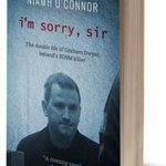 First book on #GrahamDwyer case will be in the shops soon: http://t.co/y5WYdiEXFw http://t.co/zIL6umLVqx