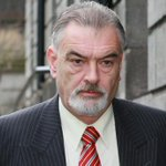 Judge in Ian Bailey case to begin address to jury http://t.co/KmG18FYRcE #bailey http://t.co/5y5alh0oL0