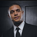 "Just in: Trevor Noah to replace Jon Stewart on ""The Daily Show"" (via @nytimesarts) http://t.co/bLIOXC98eo"