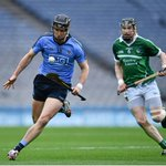 RT if you want to vote for @DubGAAOfficials Mark Schutte as http://t.co/Lw4gYD3Qcx Hurling Player of the Week! #GAA http://t.co/FgtQnf5chR