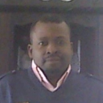 Gardai concerned about welfare of missing 42-year-old man: http://t.co/yKsFG4Yh6e http://t.co/Z6qWTQ4GXP