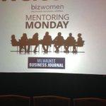 @MKEBizJournal #MentoringMonday http://t.co/EcmwYFxGiz