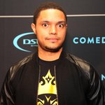 "Trevor Noah will replace Jon Stewart as ""Daily Show"" host http://t.co/hKGrage8W1 http://t.co/rc4MBHNXRT"