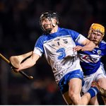 RT if you want to vote for @WaterfordGAAs Jamie Barron as http://t.co/Lw4gYD3Qcx Hurling Player of the Week! #GAA http://t.co/Zdjv438mhg