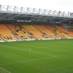 PITCH HIRE | Live the dream and play at Carrow Road in 2015. All the details: http://t.co/5YWVVuZFvK #NCFC http://t.co/0z1iGO3be8
