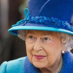 "What say @Queen_UK ? ""@ndtv: Queen Elizabeth II faces prospect of first-ever staff strike http://t.co/SastQTUXcI http://t.co/oU6F6Lxcd2"""