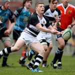 7 Munster Players In Ireland U-19 Squad http://t.co/QNeyioEIzi http://t.co/QawpuvHYGg