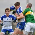 RT if you want to vote for @monaghangaas Darren Hughes as http://t.co/Lw4gYD3Qcx Football Player of the Week! #GAA http://t.co/v86gE1ICMX