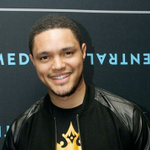 Here's what you need to know about new @TheDailyShow host @Trevornoah http://t.co/bAJWsSKxvv http://t.co/1FfTpNHHzO