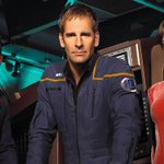 RT @TrekNewsnet: ICYMI: Why You Should Give #StarTrek: Enterprise Another Chance — http://t.co/gnhX3iqqxu http://t.co/pl0yOWGuVn Who agrees?