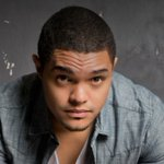 This is Trevor Noah, the new host of The Daily Show http://t.co/uZzDMci57u http://t.co/DtXCs9FPxa