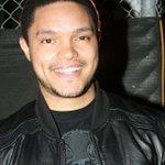 .@TrevorNoah is the new host of @TheDailyShow: http://t.co/6qN9d0Vhbv http://t.co/BEPVO171kR