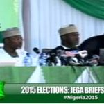 #Nigeria2015: Collation of results still live in conference centre in Abuja . Watch live on http://t.co/LtukpCVDR3 http://t.co/4bYreJJZpK