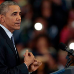 Republicans view Obama as biggest threat to U.S. http://t.co/aFsTGi13kl http://t.co/XjIyoWcv3u