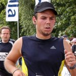 RT @ABC: UPDATE: Germanwings co-pilot previously had suicidal thoughts, prosecutor says http://t.co/054CJKObwD http://t.co/sclsHqblAg