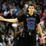 Georgia State junior G R.J. Hunter will enter 2015 NBA Draft  http://t.co/GHEjgiTB1U