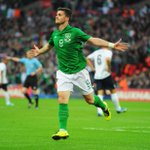 Shane Long says the Republic of Irelands Euro 2016 destiny is in their own hands http://t.co/VM8Kgr2OQC http://t.co/coqnyrZNfB